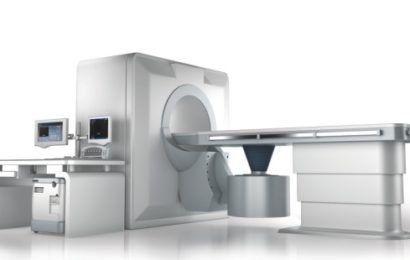 Инновационное неинвазивное лечение онкологических заболеваний