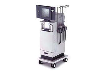 лечение склеротического лихена, плоскоклеточной гиперплазии, гиперпластической дистрофии, лечение остроконечных и папиллярных кондилом, безоперационное лечение цервицита, лечение воспаление шейки матки, безоперационное лечение шейки матки, лечение гинекологических заболеваний, лечение гинекологических заболеваний в России, оборудование для лечения гинекологических заболеваний, оборудование для лечения воспаления шейки матки, оборудование для лечения склероатрофического лихена, купить оборудование в России, как вылечить воспаление шейки матки, лечение эрозии, аппарат для лечения эрозии, как лечить заболевание эрозии, лечение эрозии в России.